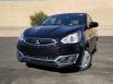 2019 Mitsubishi Mirage ES Hatchback CVT for Sale in Tucson, AZ