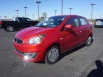 2019 Mitsubishi Mirage ES Hatchback CVT for Sale in Tucson, AZ