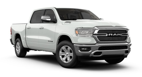 2019 Ram 1500 in City of Industry, CA