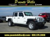 2020 Jeep Gladiator Sport S for Sale in City of Industry, CA