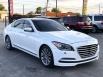 2016 Hyundai Genesis 3.8 AWD for Sale in San Antonio, TX