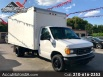 "2006 Ford Econoline Commercial Cutaway E-450 158"" DRW for Sale in San Antonio, TX"