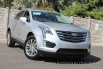 2017 Cadillac XT5 Luxury FWD for Sale in Lindon, UT
