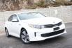 2017 Kia Optima Hybrid EX for Sale in Lindon, UT