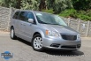2016 Chrysler Town & Country Touring for Sale in Lindon, UT