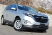 2018 Chevrolet Equinox LT with 1LT FWD for Sale in Lindon, UT