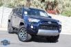 2017 Toyota 4Runner TRD Off Road Premium 4WD for Sale in Lindon, UT