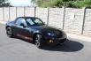 2013 Mazda MX-5 Miata Club Automatic for Sale in Lindon, UT