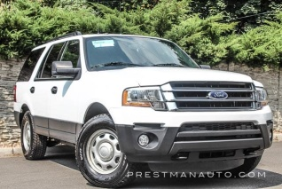 Ford Expedition For Sale In Lindon Ut