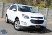 2017 Chevrolet Equinox LT with 1LT FWD for Sale in Lindon, UT