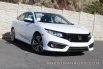 2018 Honda Civic EX-T Sedan CVT for Sale in Lindon, UT