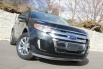 2014 Ford Edge SEL AWD for Sale in Lindon, UT