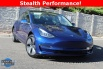 2018 Tesla Model 3 Long Range Dual Motor for Sale in Lindon, UT