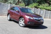 2014 Acura RDX FWD for Sale in Lindon, UT