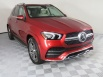 2020 Mercedes-Benz GLE GLE 350 4MATIC for Sale in Naples, FL