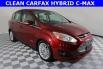 2013 Ford C-Max Hybrid SEL for Sale in Naples, FL