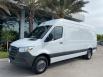 """2019 Mercedes-Benz Sprinter Cargo Van 4500 High Roof 170"""" RWD for Sale in Naples, FL"""