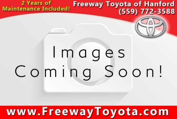 2017 Toyota Sienna in Hanford, CA