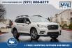 2019 Subaru Ascent Touring 7-Passenger for Sale in Portland, OR