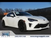 2017 Toyota 86 Manual for Sale in Portland, OR