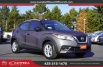 2019 Nissan Kicks S for Sale in Everett, WA