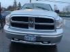 2010 Dodge Ram 1500 SLT Quad Cab Regular Bed 4WD for Sale in Happy Valley, OR