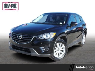 used mazda cx-5 for sale in denver, co | 217 used cx-5 listings in