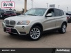 2013 BMW X3 xDrive28i AWD for Sale in Englewood, CO