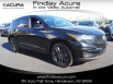 2020 Acura RDX SH-AWD with A-Spec Package for Sale in Henderson, NV