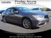 2020 Acura TLX 3.5L FWD for Sale in Henderson, NV