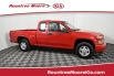 2007 Chevrolet Colorado LS Extended Cab Standard Box 2WD for Sale in Lake City, FL