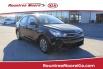 2020 Kia Rio LX Sedan IVT for Sale in Lake City, FL