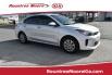 2020 Kia Rio S Sedan IVT for Sale in Lake City, FL