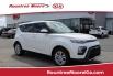 2020 Kia Soul LX IVT for Sale in Lake City, FL