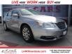 2014 Chrysler 200 Touring Sedan for Sale in Riverdale, UT