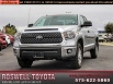 2019 Toyota Tundra SR5 Double Cab 6.5' Bed 4.6L RWD for Sale in Roswell, NM