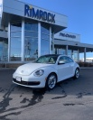 2016 Volkswagen Beetle 1.8T SEL Coupe Auto for Sale in Billings, MT