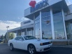 2016 Dodge Challenger SXT Automatic for Sale in Billings, MT