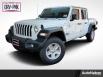 2020 Jeep Gladiator Sport S for Sale in Katy, TX