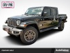2020 Jeep Gladiator Overland for Sale in Katy, TX