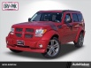 2011 Dodge Nitro Shock RWD for Sale in Fort Worth, TX