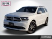 2017 Dodge Durango GT RWD for Sale in Fort Worth, TX