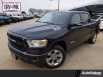 "2020 Ram 1500 Lone Star Crew Cab 5'7"" Box 2WD for Sale in Fort Worth, TX"