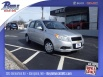 2011 Chevrolet Aveo LS Hatch for Sale in Abingdon, MD