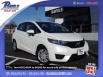 2017 Honda Fit LX CVT for Sale in Abingdon, MD