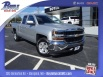 2019 Chevrolet Silverado 1500 LD LT Double Cab Standard Box 2WD for Sale in Abingdon, MD