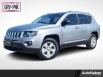 2016 Jeep Compass Sport FWD for Sale in Fort Worth, TX