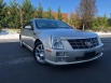2009 Cadillac STS with 1SB V6 RWD for Sale in Sterling, VA