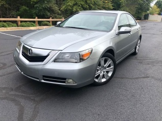 Used Acura RL For Sale In Baltimore MD Used RL Listings In - Used acura rl for sale by owner