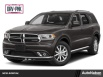 2019 Dodge Durango SXT Plus RWD for Sale in Santa Clarita, CA